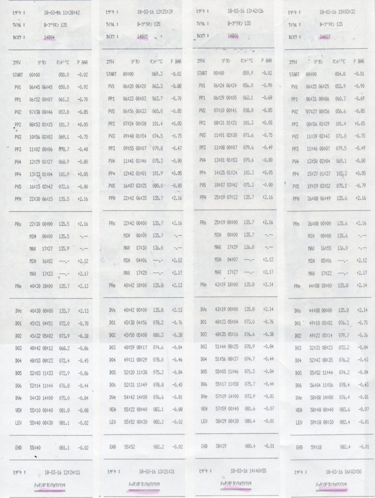 f:id:tokyo-microscope:20180316163940j:plain