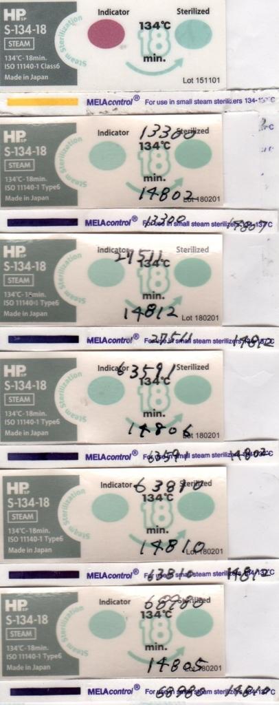 f:id:tokyo-microscope:20180319162413j:plain