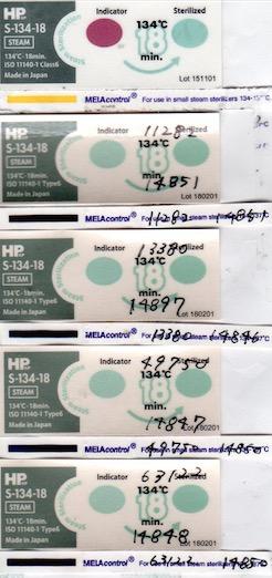 f:id:tokyo-microscope:20180326150301j:plain
