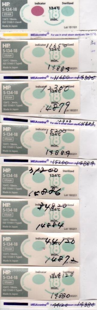 f:id:tokyo-microscope:20180402095804j:plain