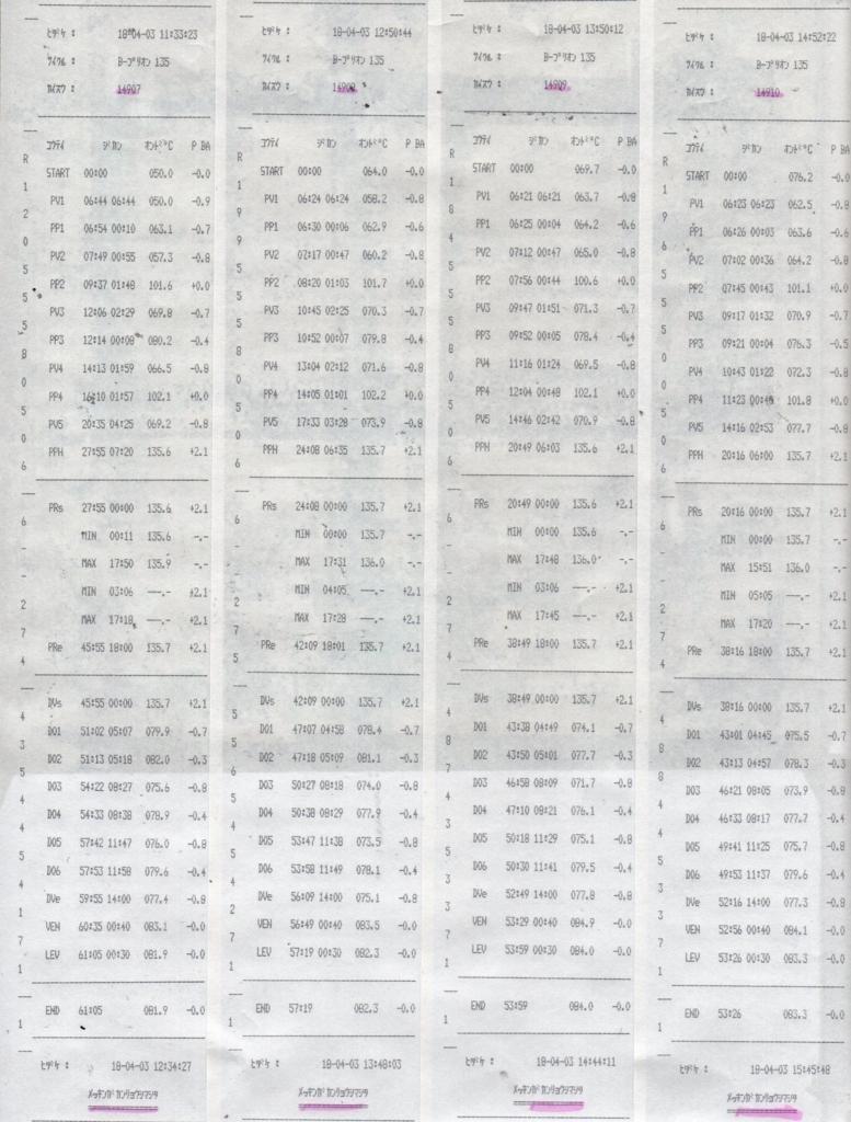 f:id:tokyo-microscope:20180403175841j:plain