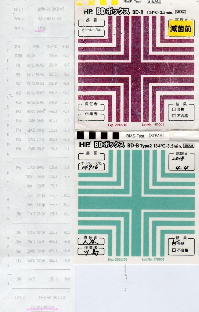 f:id:tokyo-microscope:20180404114843j:plain