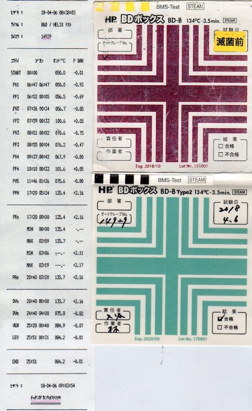 f:id:tokyo-microscope:20180406092623j:plain