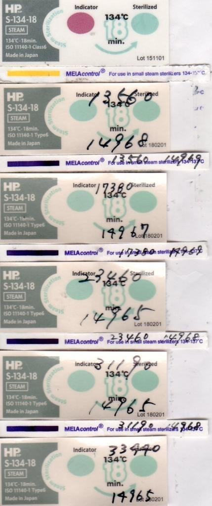 f:id:tokyo-microscope:20180413152347j:plain