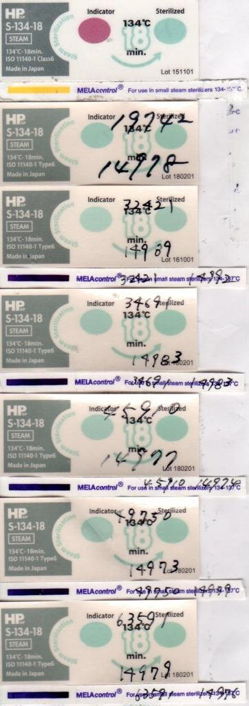 f:id:tokyo-microscope:20180416165659j:plain