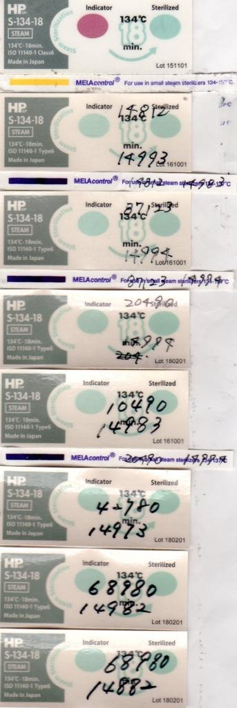 f:id:tokyo-microscope:20180419094441j:plain