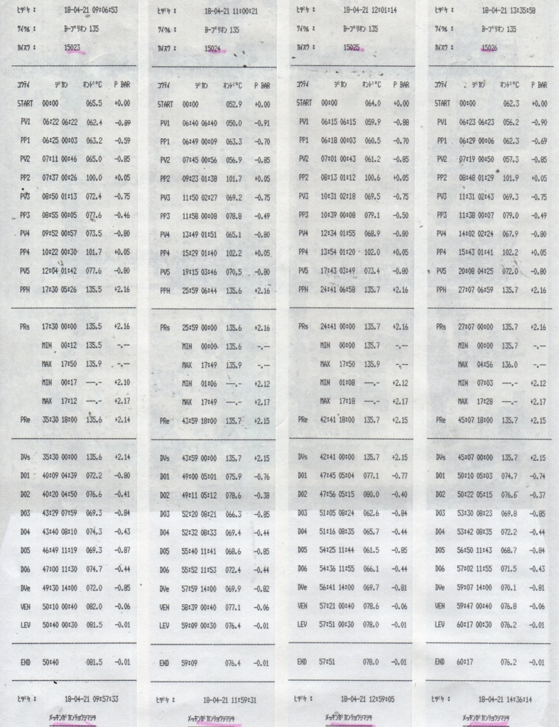 f:id:tokyo-microscope:20180421164525j:plain