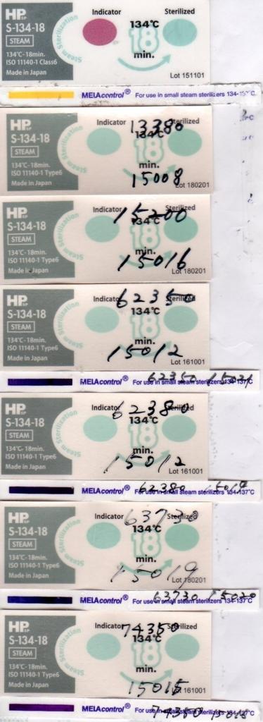 f:id:tokyo-microscope:20180421164610j:plain