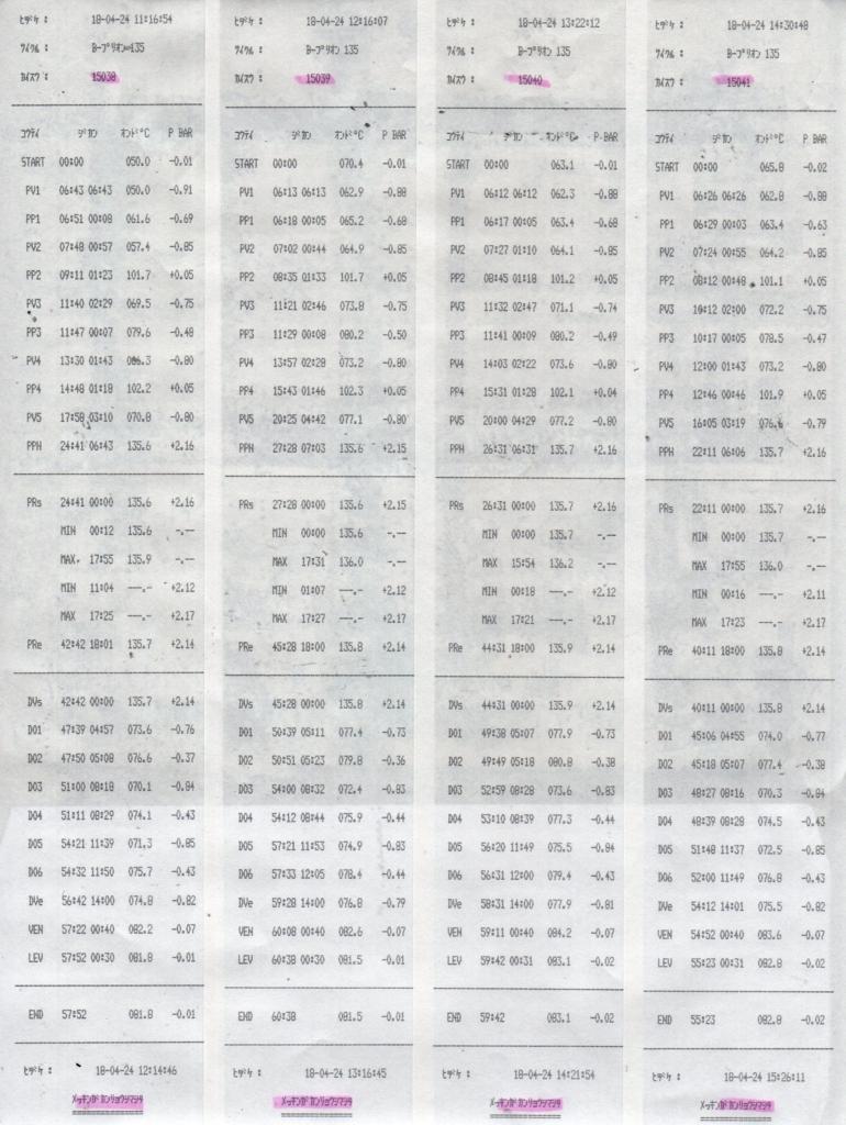 f:id:tokyo-microscope:20180424170102j:plain