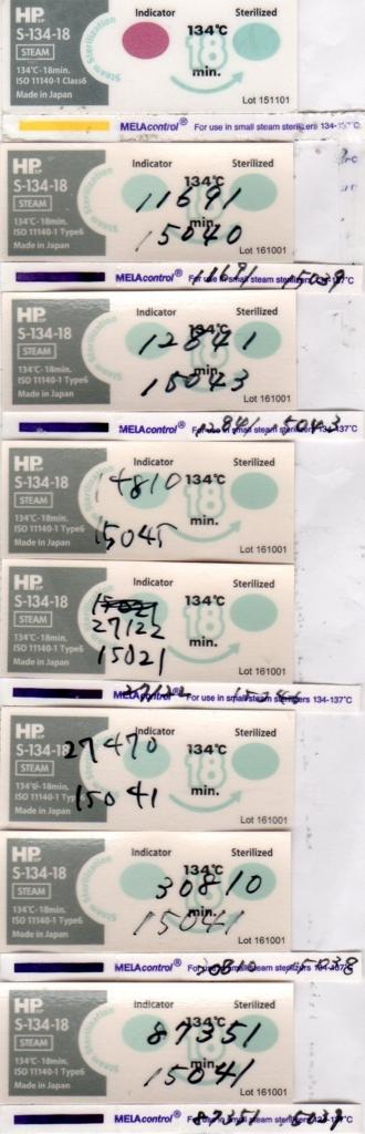f:id:tokyo-microscope:20180426164011j:plain