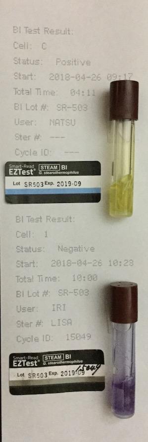 f:id:tokyo-microscope:20180427094358j:plain