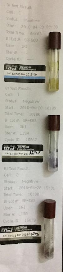 f:id:tokyo-microscope:20180502132718j:plain