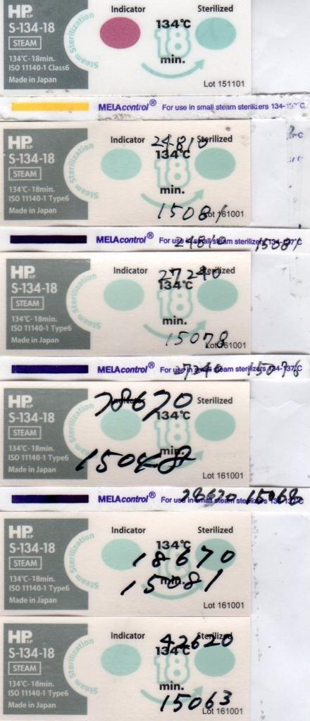 f:id:tokyo-microscope:20180502143421j:plain