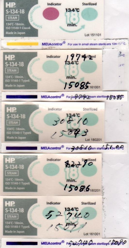 f:id:tokyo-microscope:20180510080952j:plain