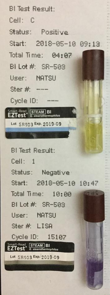 f:id:tokyo-microscope:20180511093521j:plain