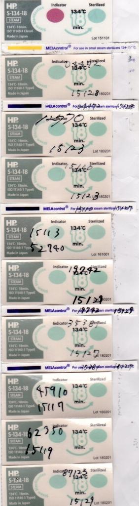 f:id:tokyo-microscope:20180515181531j:plain