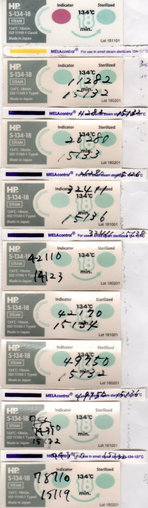 f:id:tokyo-microscope:20180517165142j:plain