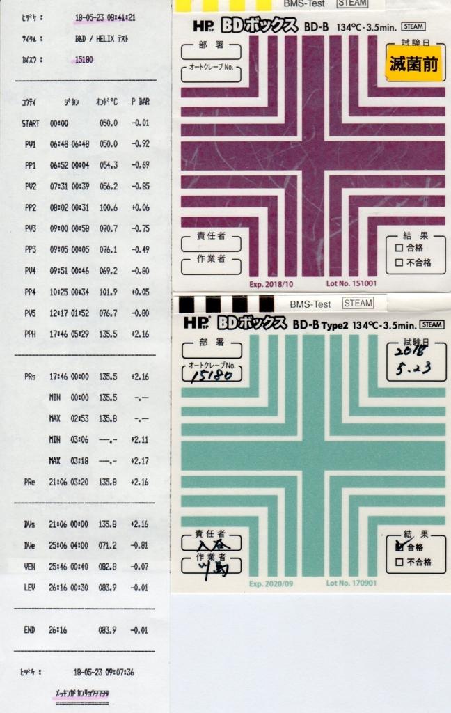 f:id:tokyo-microscope:20180523112329j:plain