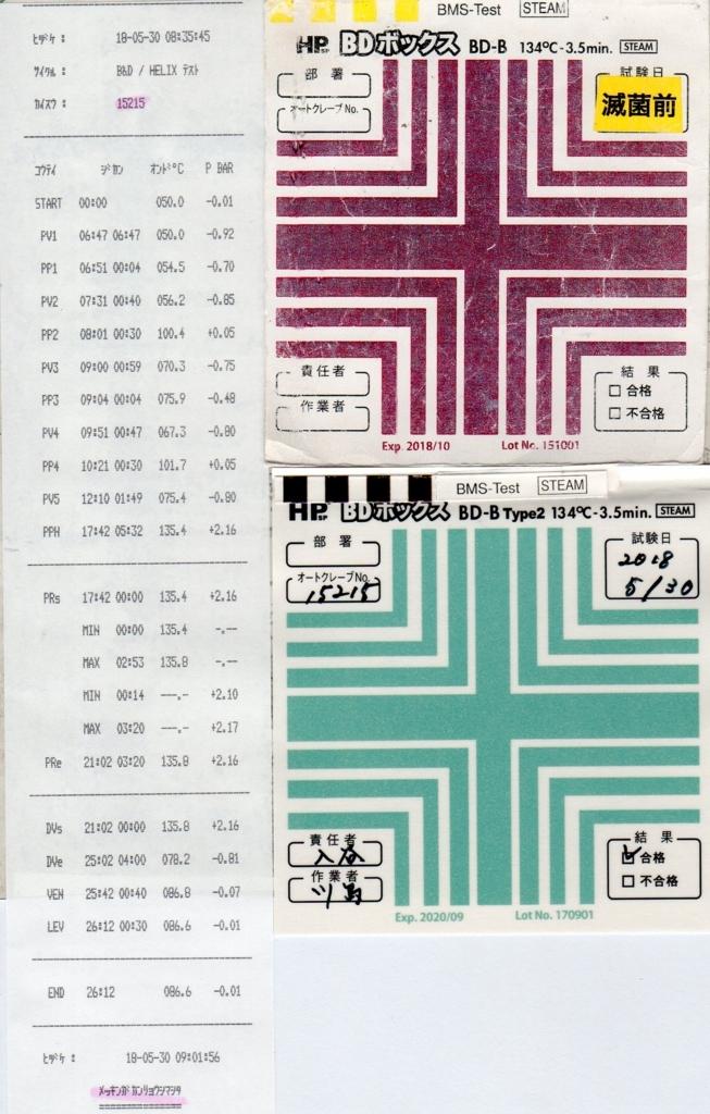 f:id:tokyo-microscope:20180530112726j:plain