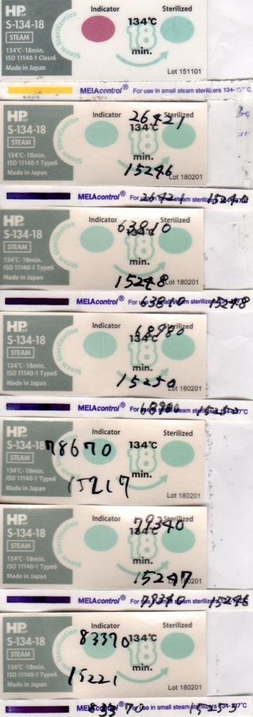 f:id:tokyo-microscope:20180605153204j:plain