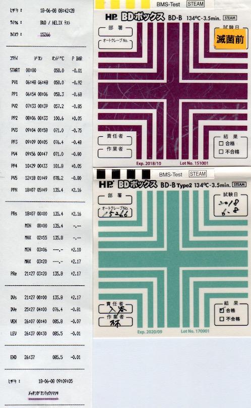 f:id:tokyo-microscope:20180608092609j:plain