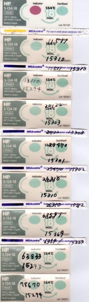 f:id:tokyo-microscope:20180620091524j:plain