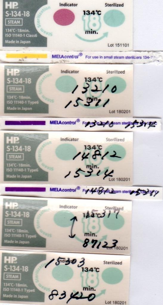 f:id:tokyo-microscope:20180620140814j:plain