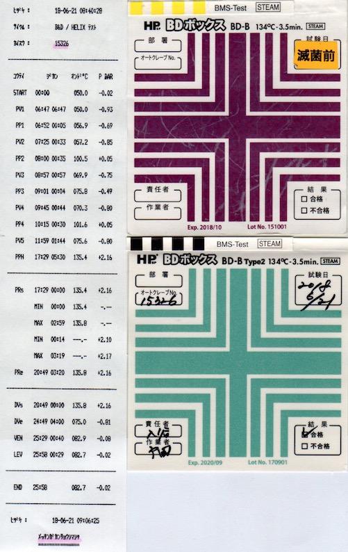 f:id:tokyo-microscope:20180621095338j:plain