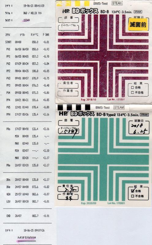 f:id:tokyo-microscope:20180625100551j:plain