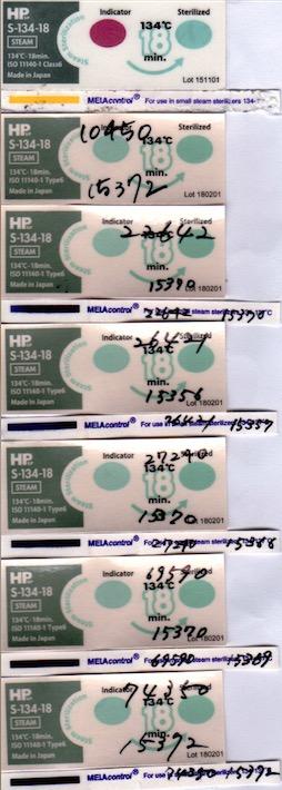 f:id:tokyo-microscope:20180629175603j:plain