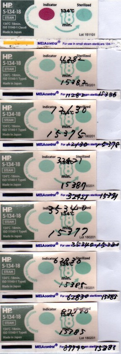 f:id:tokyo-microscope:20180702164606j:plain