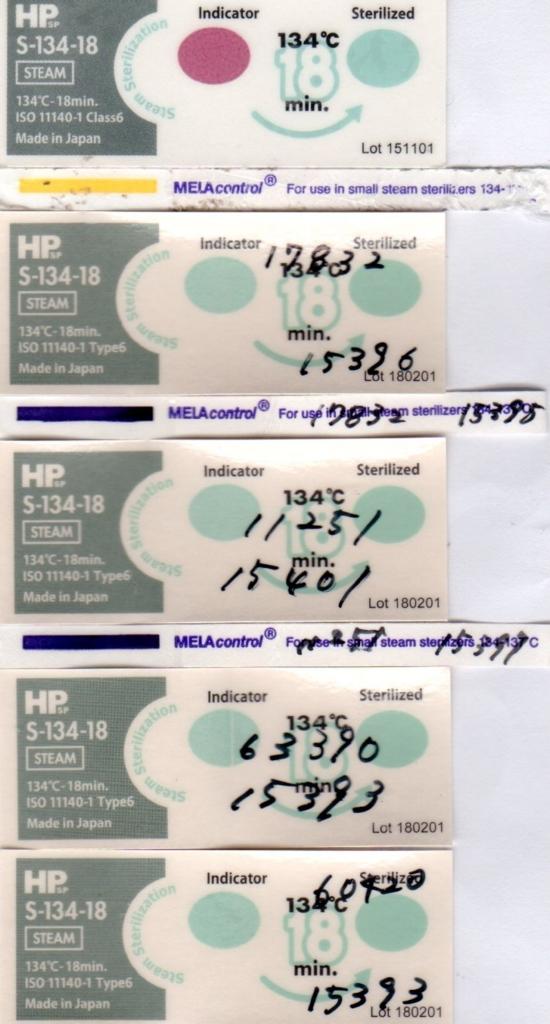 f:id:tokyo-microscope:20180705111403j:plain