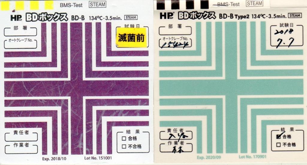 f:id:tokyo-microscope:20180707110825j:plain