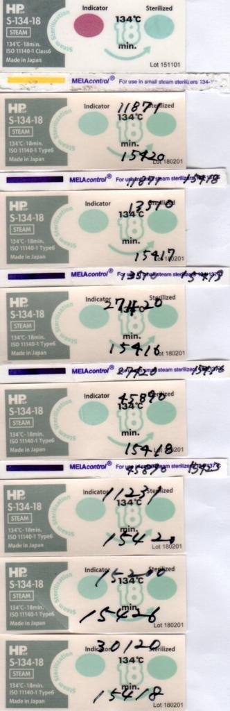 f:id:tokyo-microscope:20180707164741j:plain