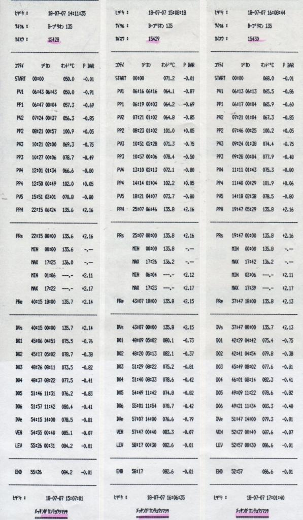 f:id:tokyo-microscope:20180709091843j:plain