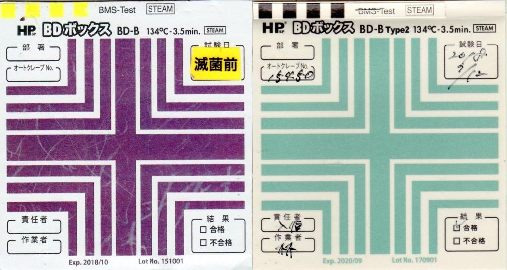 f:id:tokyo-microscope:20180712095230j:plain