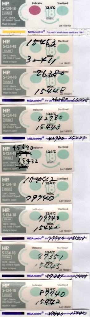 f:id:tokyo-microscope:20180712171708j:plain