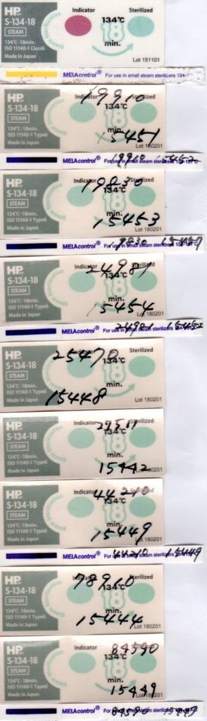 f:id:tokyo-microscope:20180713181910j:plain