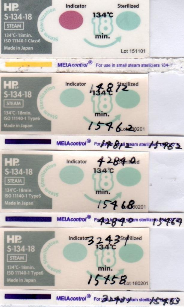 f:id:tokyo-microscope:20180718094002j:plain
