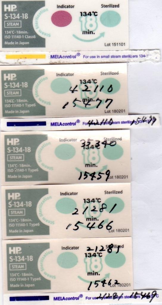 f:id:tokyo-microscope:20180719094927j:plain