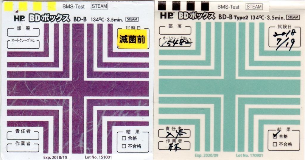 f:id:tokyo-microscope:20180719095100j:plain