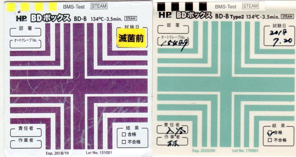f:id:tokyo-microscope:20180720094109j:plain
