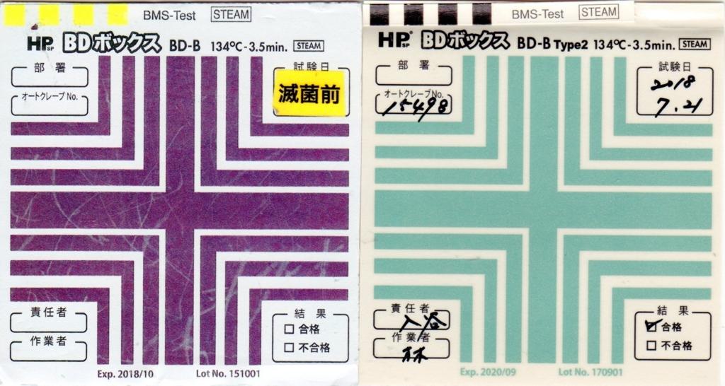 f:id:tokyo-microscope:20180721094555j:plain