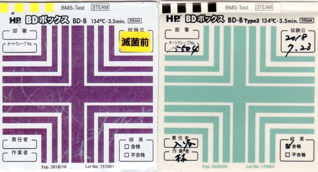 f:id:tokyo-microscope:20180723094129j:plain