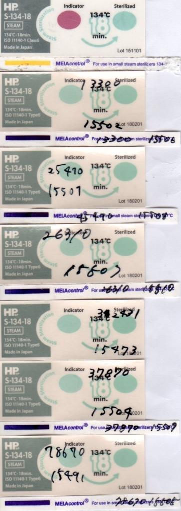 f:id:tokyo-microscope:20180724153835j:plain