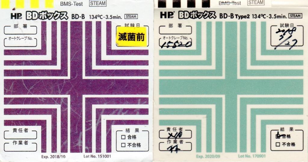 f:id:tokyo-microscope:20180726152306j:plain