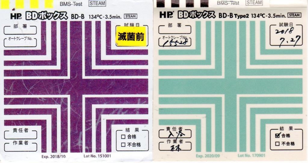 f:id:tokyo-microscope:20180727125940j:plain
