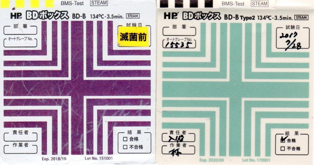 f:id:tokyo-microscope:20180728114507j:plain