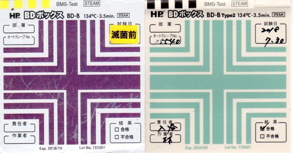 f:id:tokyo-microscope:20180730165906j:plain