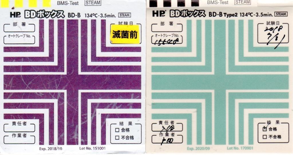 f:id:tokyo-microscope:20180801094002j:plain